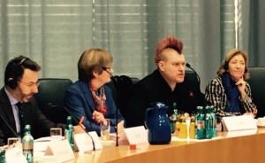 sascha-lobo-auf-der-konferenz