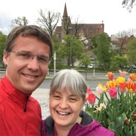 Ansbach-Citylauf-2017-02