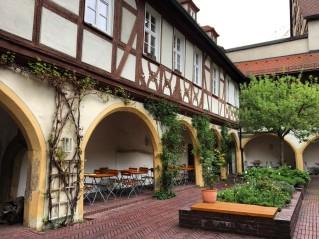 Ansbach-Citylauf-2017-05
