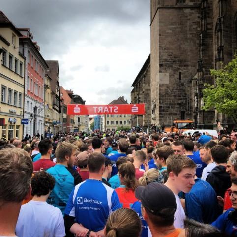 Ansbach-Citylauf-2017-08
