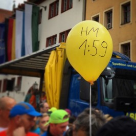 Ansbach-Citylauf-2017-09