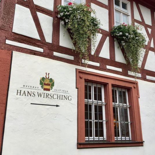 Hans-Wirsching-01