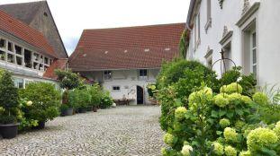 Winzerhof-Stahl-00
