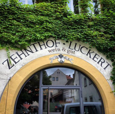 Zehnthof-Luckert-01
