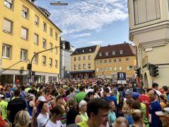 Wuerzburg3