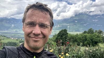 Südtirol-2018-021