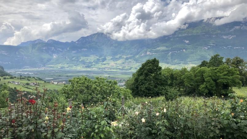 Südtirol-2018-022