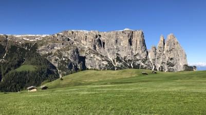 Südtirol-2018-027