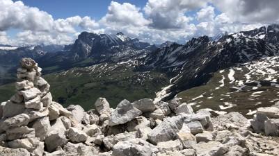 Südtirol-2018-030