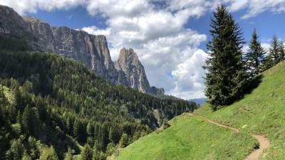 Südtirol-2018-033