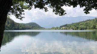 Südtirol-2018-035