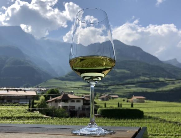 Südtirol-2018-046