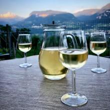 Südtirol-2018-052