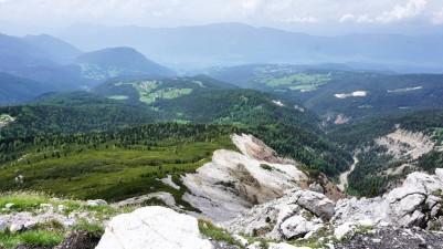 Südtirol-2018-057