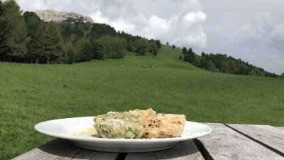 Südtirol-2018-060