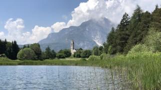 Südtirol-2018-074