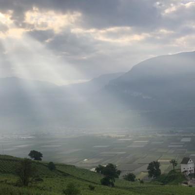 Südtirol-2018-082