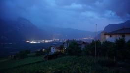 Südtirol-2018-083