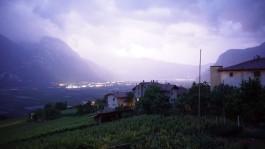 Südtirol-2018-084