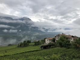 Südtirol-2018-087