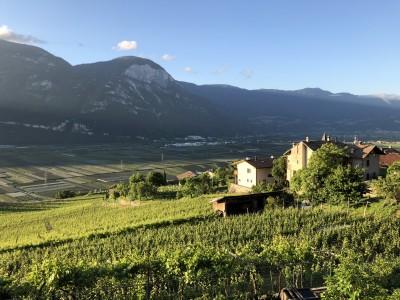 Südtirol-2018-088