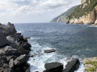 LaSpezia-2018-053