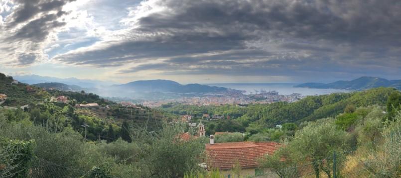 LaSpezia-2018-069