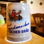 Bierfranken-2018-02