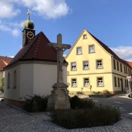 Bierfranken-2018-07