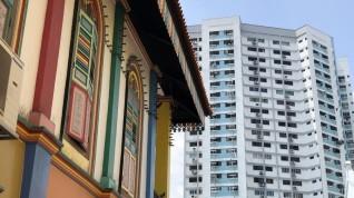Singapur-2019-10