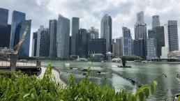 Singapur-2019-14