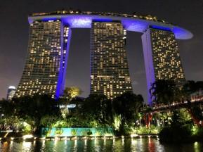 Singapur-2019-22