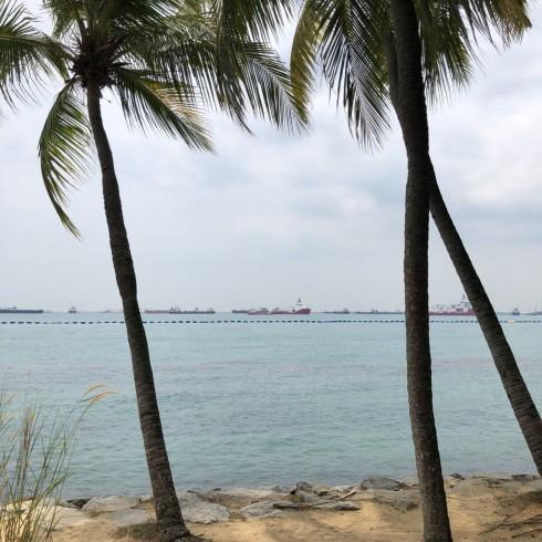 Singapur-2019-31