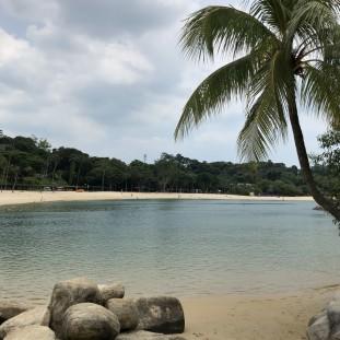 Singapur-2019-32