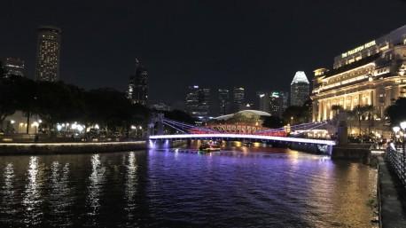 Singapur-2019-47