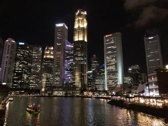 Singapur-2019-49