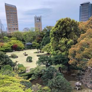 Japan-2019-04