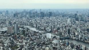 Japan-2019-08