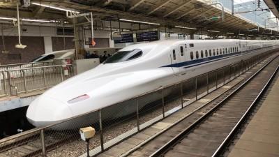 Japan-2019-34