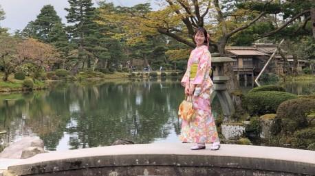 Japan-2019-46