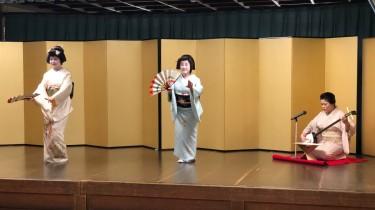 Japan-2019-54