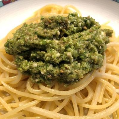 Pesto2