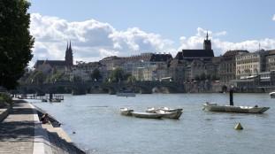 Rhein-Reise-2019-04