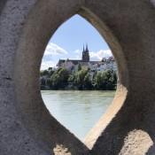 Rhein-Reise-2019-05