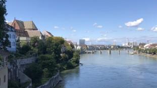 Rhein-Reise-2019-06