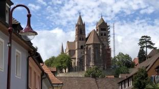 Rhein-Reise-2019-11