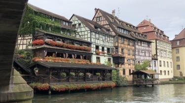 Rhein-Reise-2019-22