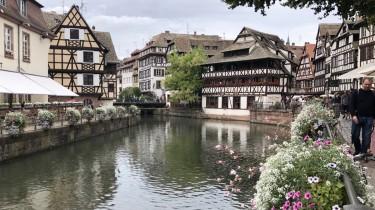 Rhein-Reise-2019-23