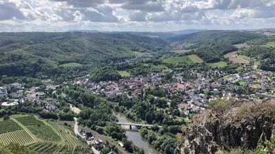 Rhein-Reise-2019-36