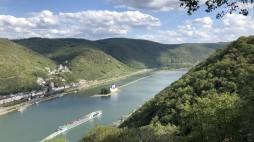 Rhein-Reise-2019-39